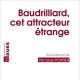 Discussione di N. Poirier (a cura di), Baudrillard, cet attracteur intellectuel étrange, Le Bord de L'eau 2016