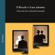 Recensione a I. Pelgreffi (a cura di), Il filosofo e il suo schermo. Video-interviste confessioni monologhi,  Kaiak Edizioni 2016